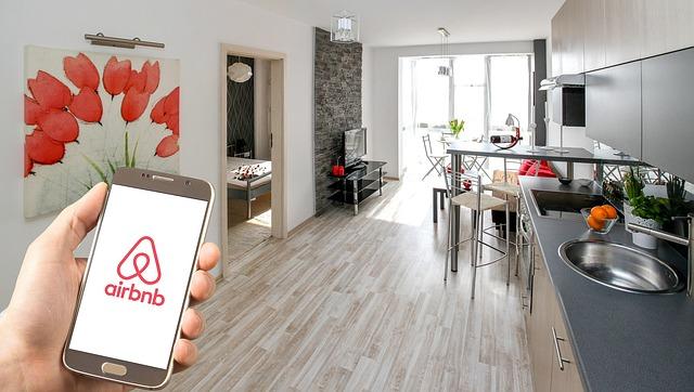 Jak zostać Supergospodarzem na Airbnb?