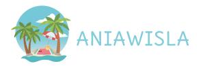 aniawisla.com.pl