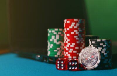 Wynajem w pobliżu kasyna – czy to się opłaca?